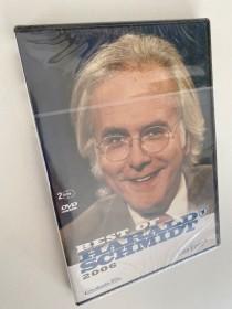 Harald Schmidt - Best of 2006