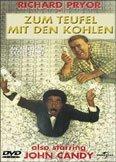 Zum Teufel mit den Kohlen (DVD)