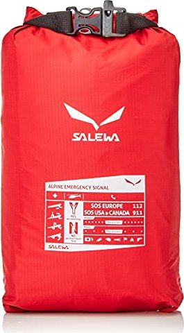 Salewa PTX Bivibag II bivy bag (1872) -- via Amazon Partnerprogramm