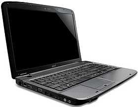 Acer Aspire 5738G-643G32MN, UK (LX.PAL0X.002)