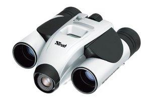 Trust Binocular lustrzanka 580Z 8x22 (13997)