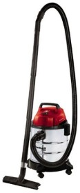 Einhell TC-VC 1820 S electric wet and dry vacuum cleaner (2342167)