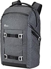 Lowepro Freeline BP 350 AW backpack grey (LP37229)
