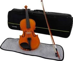 Gewa Violingarnitur Aspirante Dresden OBL (GS401.511)