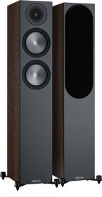 Monitor Audio Bronze 200 6G walnuss, Stück