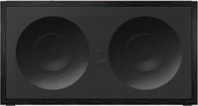 Onkyo NCP-302 schwarz