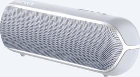 Sony SRS-XB22 grau