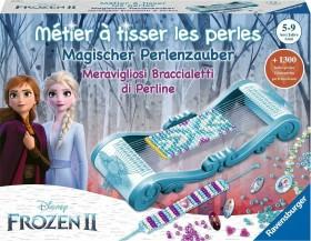 Ravensburger Magischer Perlenzauber Frozen 2 (18075)