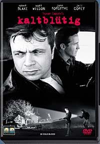 Kaltblütig (1967)