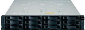 Lenovo IBM System Storage DS3512, 2HE (1746A2D)