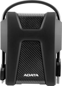 ADATA HD680 schwarz 1TB, USB 3.0 Micro-B (AHD680-1TU31-CBK)