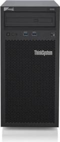 Lenovo ThinkSystem ST50, Xeon E-2124G, 8GB RAM, 8TB HDD (7Y48A00ZEA)