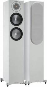 Monitor Audio Bronze 200 6G weiß, Stück