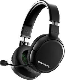 SteelSeries Arctis 1 Wireless for Xbox Series X (61502)