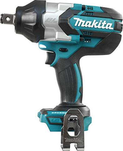 Makita DTW1001Z cordless impact wrench solo