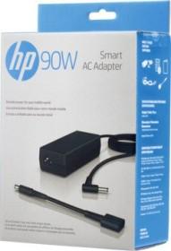 HP power supply 90W W5D55AA