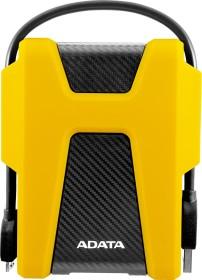 ADATA HD680 gelb 1TB, USB 3.0 Micro-B (AHD680-1TU31-CYL)