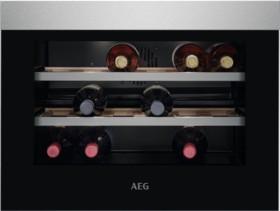 AEG Electrolux KWK884520M