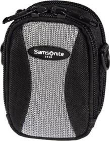 Hama Samsonite Safaga DF9 Kameratasche (23629)