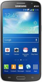 Samsung Galaxy Grand 2 Duos G7102 schwarz