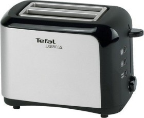 Tefal TT3565 Toaster