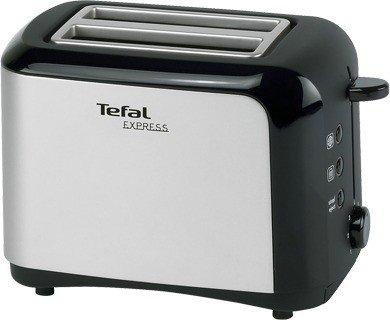 Tefal TT3565 Toaster -- via Amazon Partnerprogramm