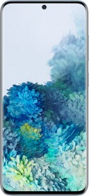 Samsung Galaxy S20 5G G981B/DS cloud blue