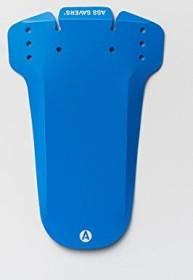Ass Savers Mudder Regular blau