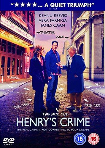 Henry & Julie - Der Gangster und die Diva (UK) -- via Amazon Partnerprogramm