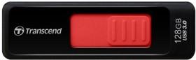 Transcend JetFlash 760 128GB, USB-A 3.0 (TS128GJF760)