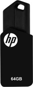 PNY HP v150w 64GB, USB-A 2.0 (FDU64GHPV150W-EF/P-FD64GHP150-GE)