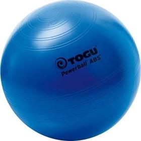 Togu Powerball ABS 55cm