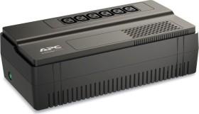 APC Easy UPS 1000VA IEC C13 (BV1000I)