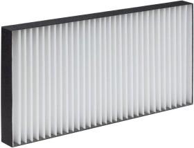 Panasonic ET-SFR510 smoke filter