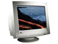V7 Videoseven S70, 70kHz