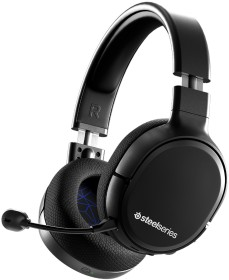 SteelSeries Arctis 1 Wireless for PlayStation 5 (61519)
