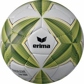 Erima Fußball Lite 350 (719912)