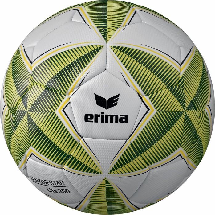 Erima Fußball Lite 350 (719912) -- via Amazon Partnerprogramm
