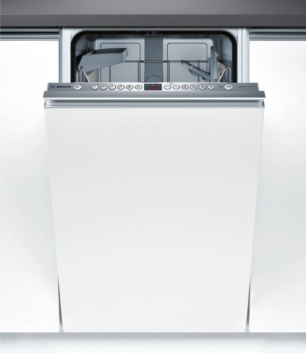 Bosch series 6 SPV65T70EU