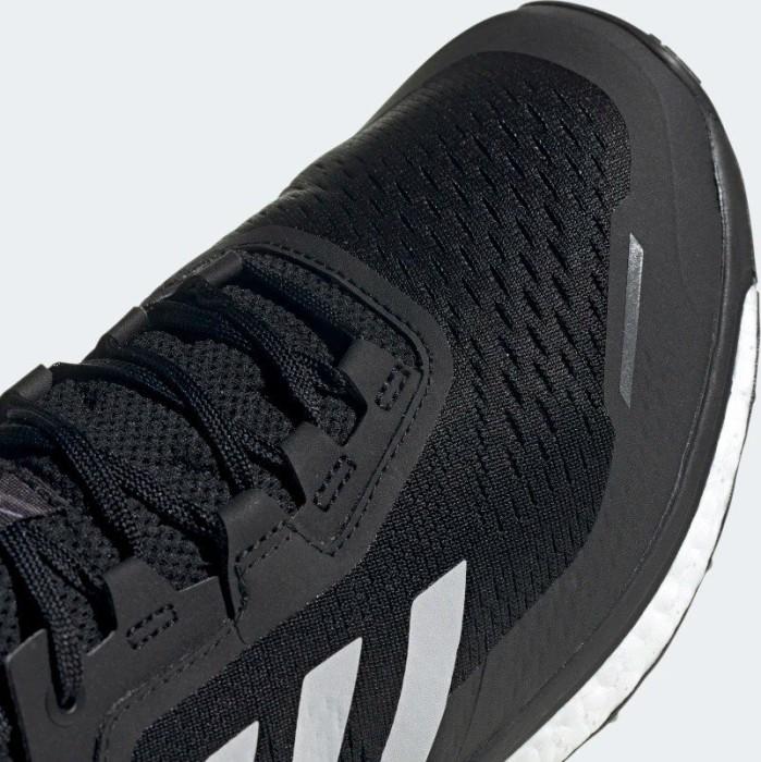 Großhandel Nike Air Jordan Neue Herren Sprung Männer 6 XI Basketball Schuhe Herren Sportschuhe Sport 6s Infrarot Turnschuhe Rot Größe 41 47 Von