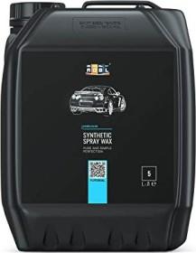ADBL Synthetic Spray Wax Sprühwachs 5l