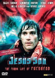 Jesus' Son - The Funny Life of Fuckhead