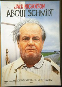 About Schmidt -- provided by bepixelung.org - see http://bepixelung.org/6397 for copyright and usage information