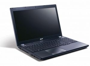 Acer Aspire 5750-2438G1TMnkk, UK (LX.RLY02.147)
