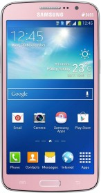 Samsung Galaxy Grand 2 Duos G7102 rosa