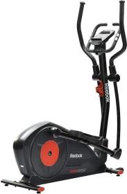 Reebok GX50 ONE Crosstrainer schwarz