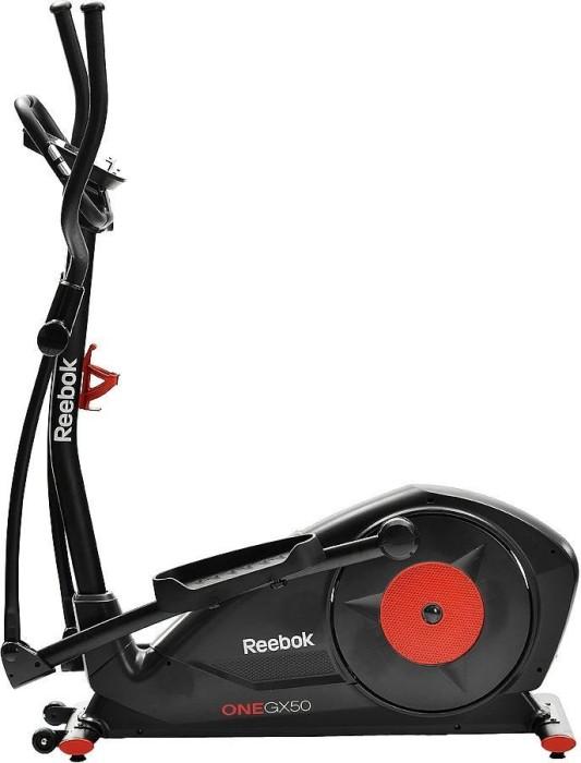 9065347ee7b50 Reebok GX50 ONE Crosstrainer schwarz ab € 381