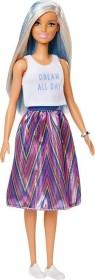 Mattel Barbie Fashionistas Grafikstil Rock (FXL53)