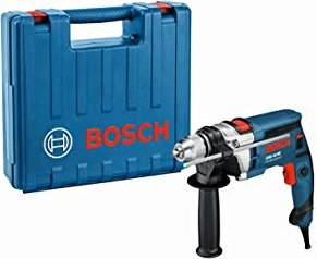 Bosch Professional GSB 16RE electric hammer drill incl. case (060114E500) -- via Amazon Partnerprogramm