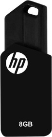 PNY HP v150w 8GB, USB-A 2.0 (FDU8GBHPV150W-EF/P-FD8GBHP150-GE)